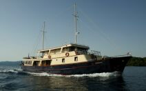 yacht_leonardo-1s
